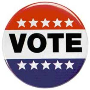 the voting process should be compulsory in america Voting should be made compulsory central governments can take to make the process easy postal voting things go wrong but isn't it us who brought.
