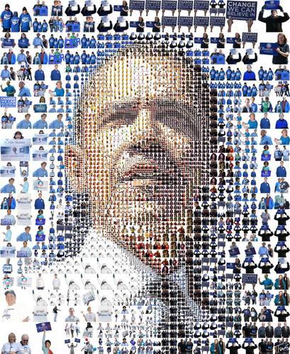 SuperChanger Mosaic