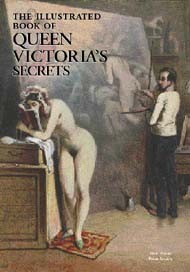 illustratedvictoriasecrets1901 ... S1 / ...