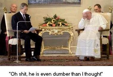 bush_pope1